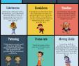 Allée De Jardin En Béton Nouveau Animation Terminology You Need to Know