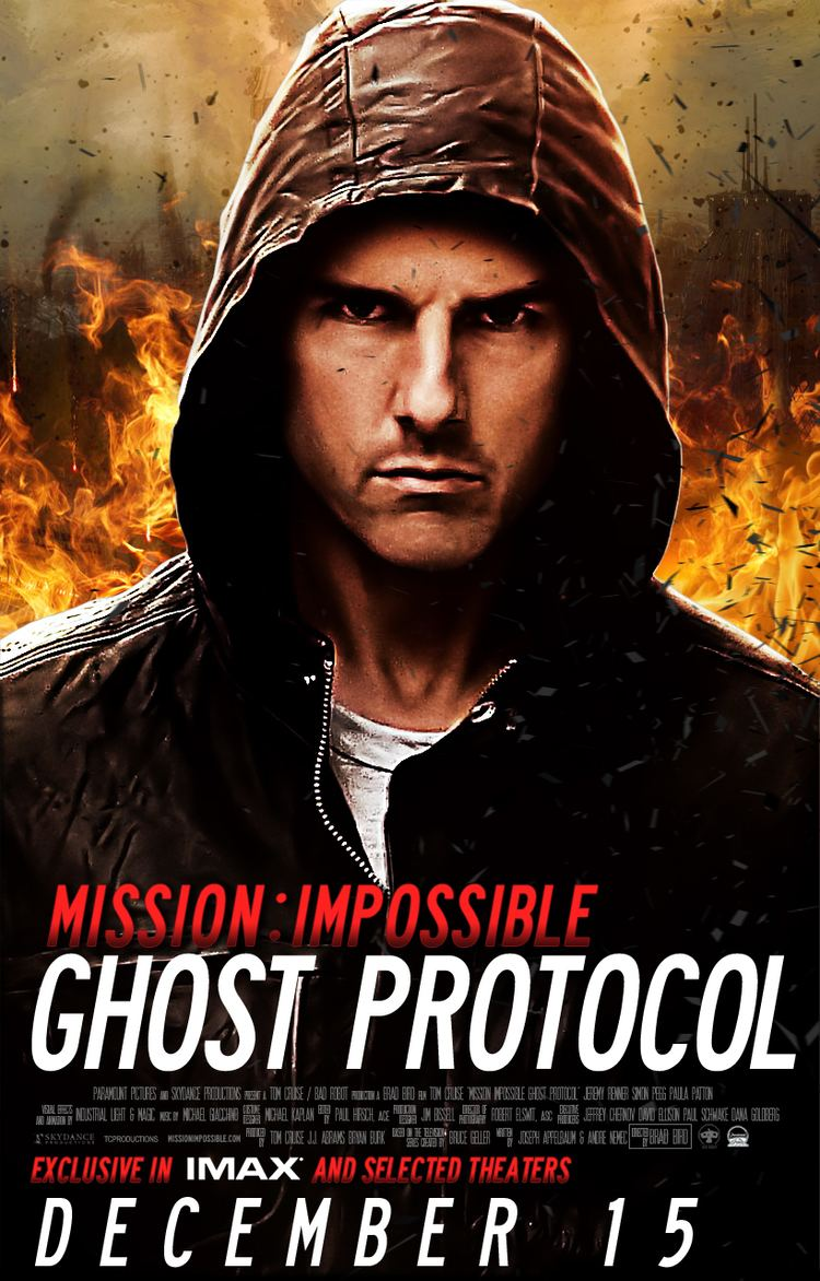 mission impossible ghost protocol ae5a7eed 034e 4497 a5f4 3b64b f resize 750