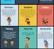 Aménagement Allée De Jardin Unique Animation Terminology You Need to Know