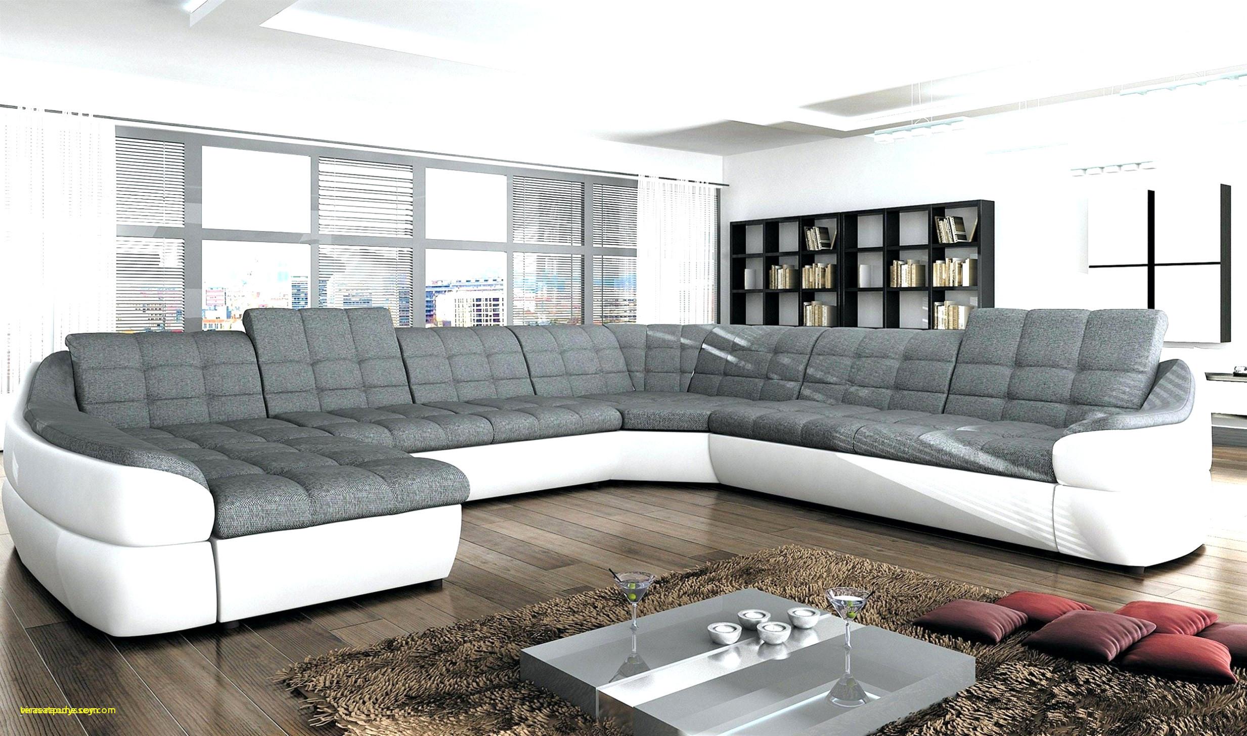 nouveau canape darty top meuble idees astucieuses