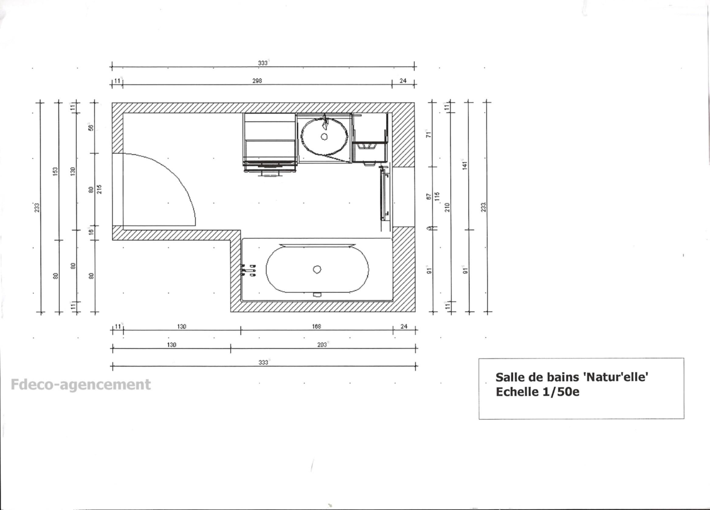 Aménagement Jardin En Pente Douce Beau 30 Luxe Chaise De Bain Pour Handicapé Inspirations Of 52 Élégant Aménagement Jardin En Pente Douce