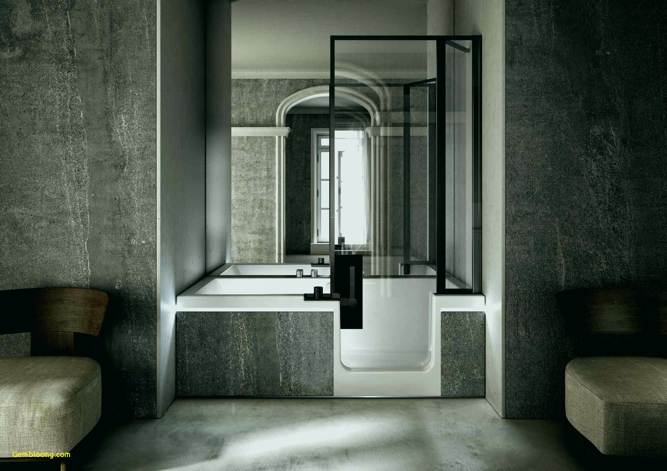 incroyable chaise de bain pour handicape awesome barre handicape douche norme inspirations