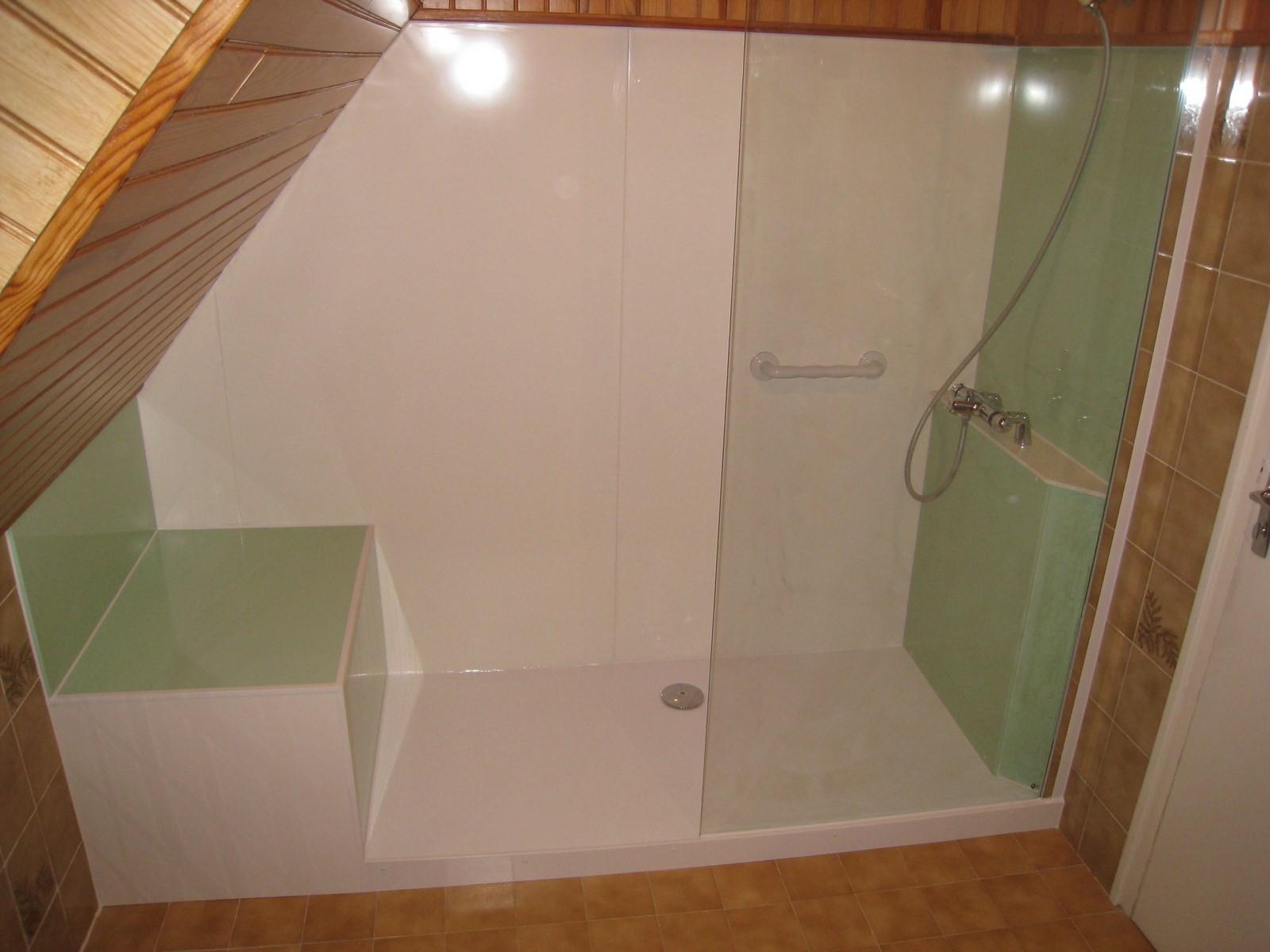 unique chaise de bain pour handicape siege de douche handicape meilleur de salle de bain handicape new idees