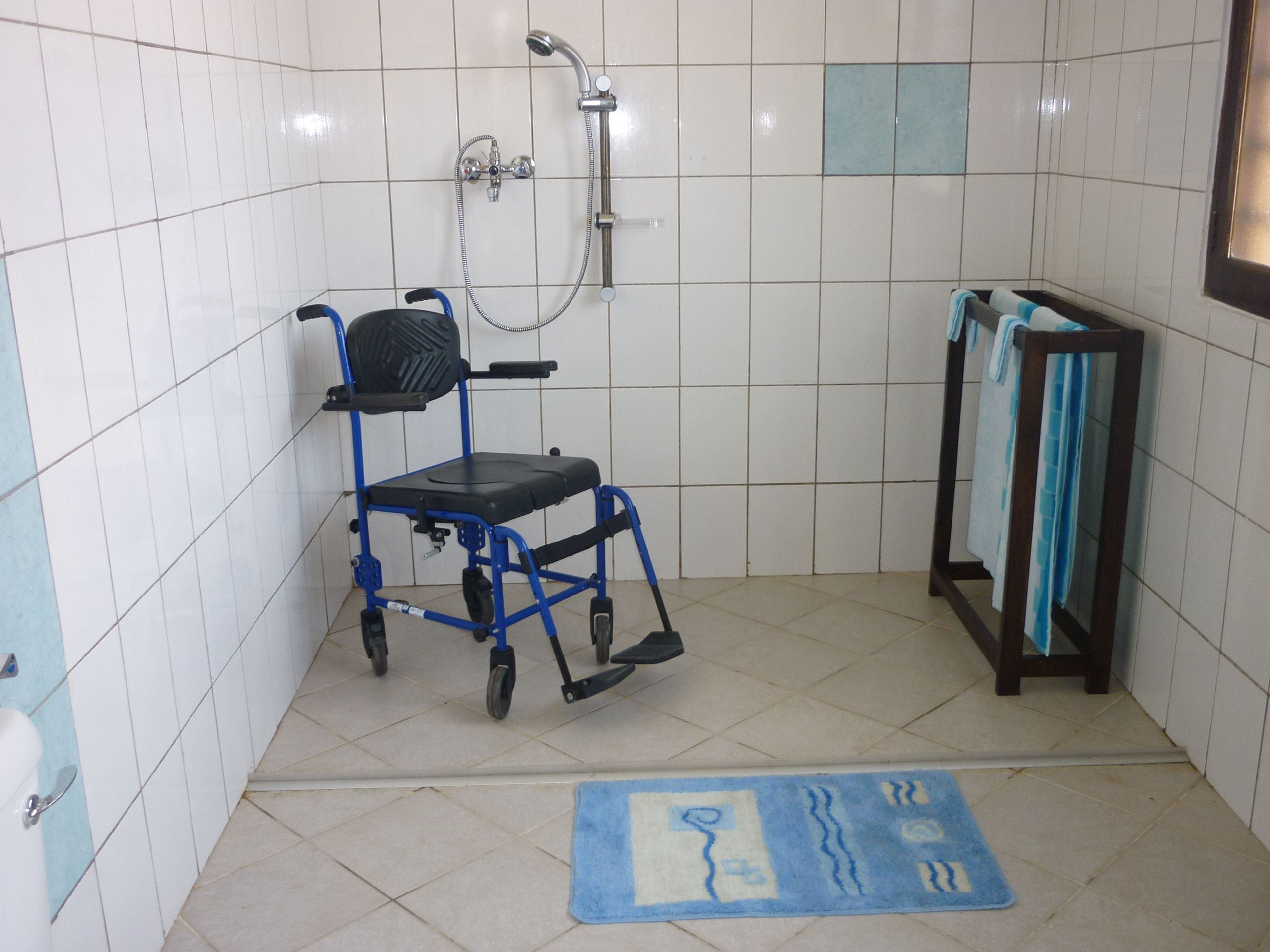 unique chaise de bain pour handicape chaise douche archives page 9 sur 13 bureaux prestige idees inspirantes