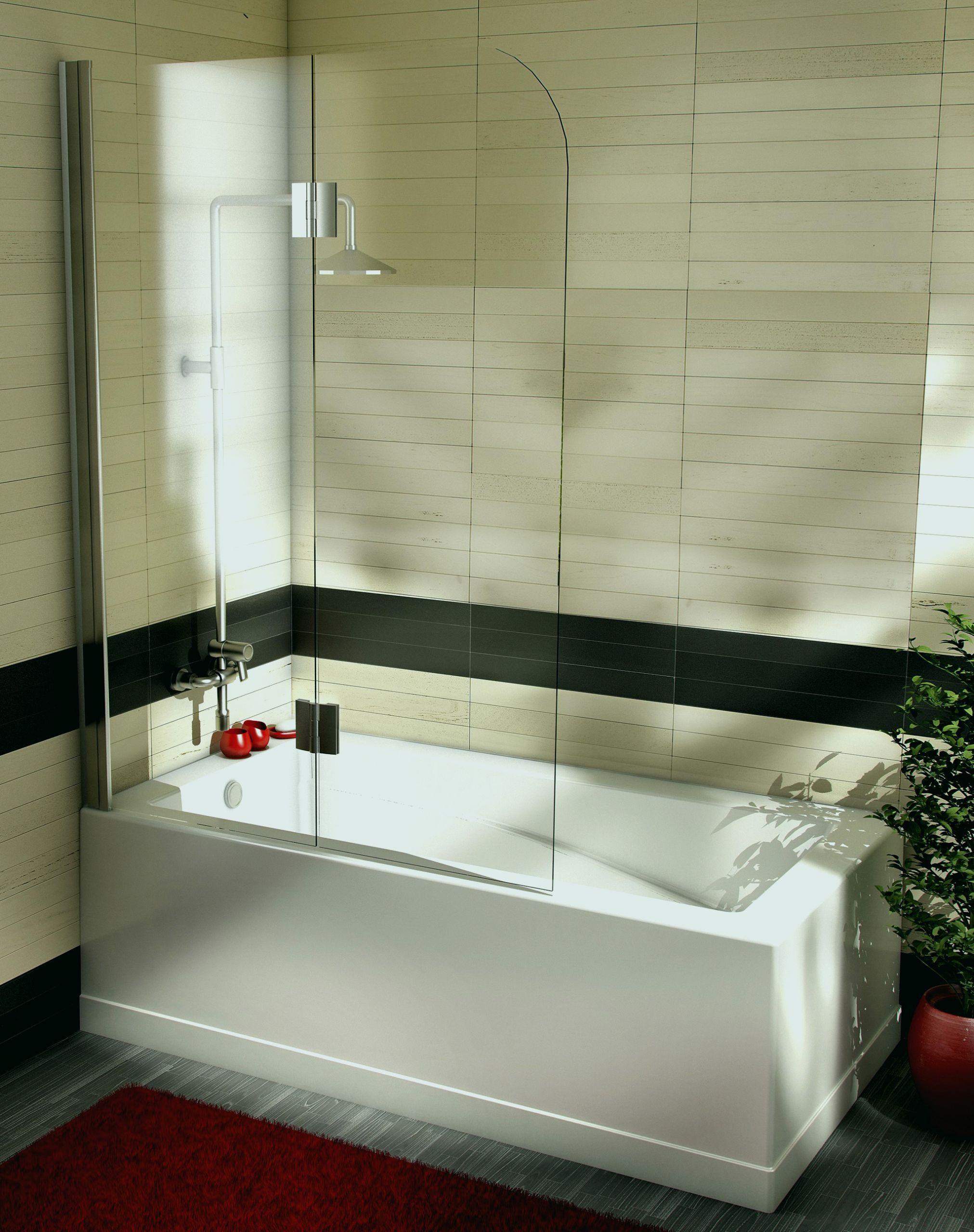 luxe chaise de bain pour handicape chaise de douche handicape fresh part 173 meilleur de chambre des idees inspirantes