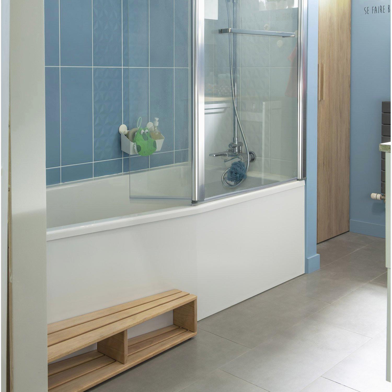 nouveau chaise de bain pour handicape stupefiant salle de bain handicape norme design sur orner vous idees