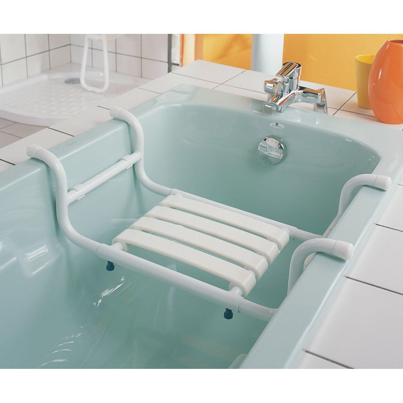 nouveau chaise de bain pour handicape fascinant siege baignoire handicap de bain a poser aluminium 2 re mandations