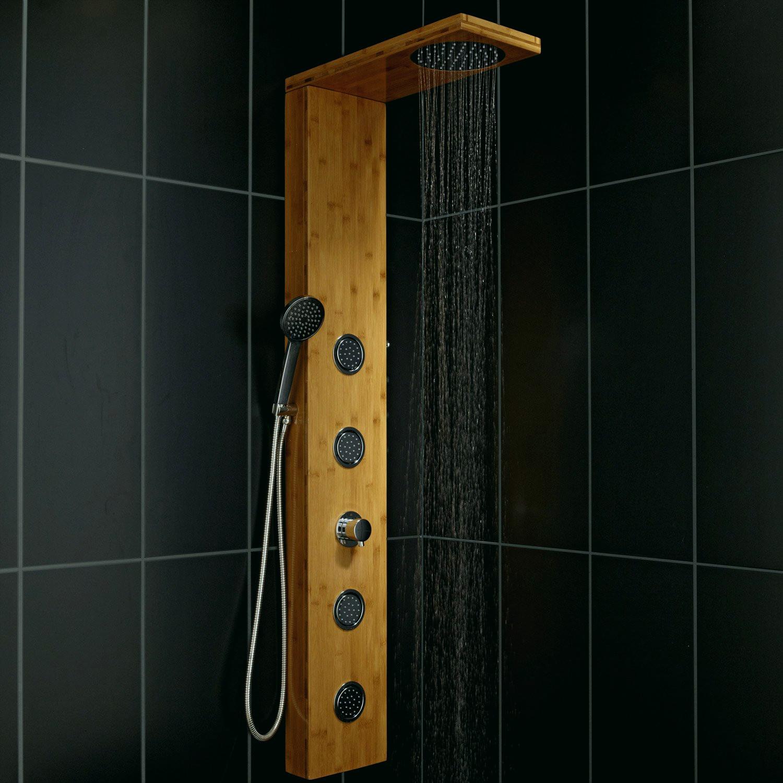 unique chaise de bain pour handicape chaise de douche handicape nouveau norme douche handicape frais s idees