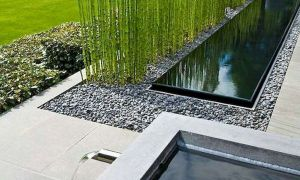 57 Best Of Amenagement Jardin Paysager