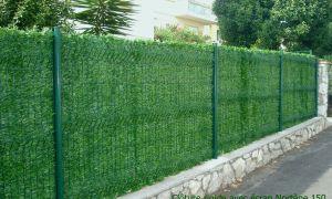 67 Luxe Amenagement Petit Jardin Avec Piscine