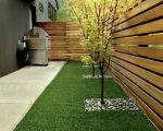 68 Best Of Amenagement Petit Jardin Avec Terrasse
