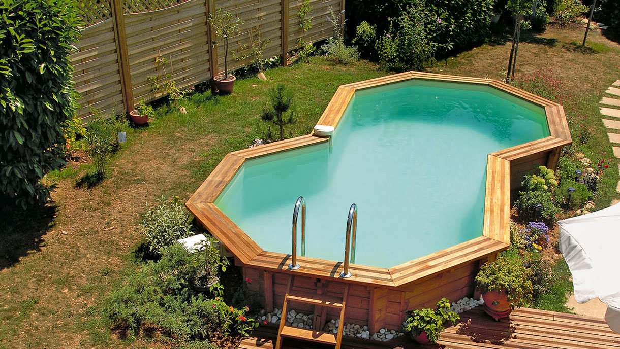 m82 piscine odyance wood line dr