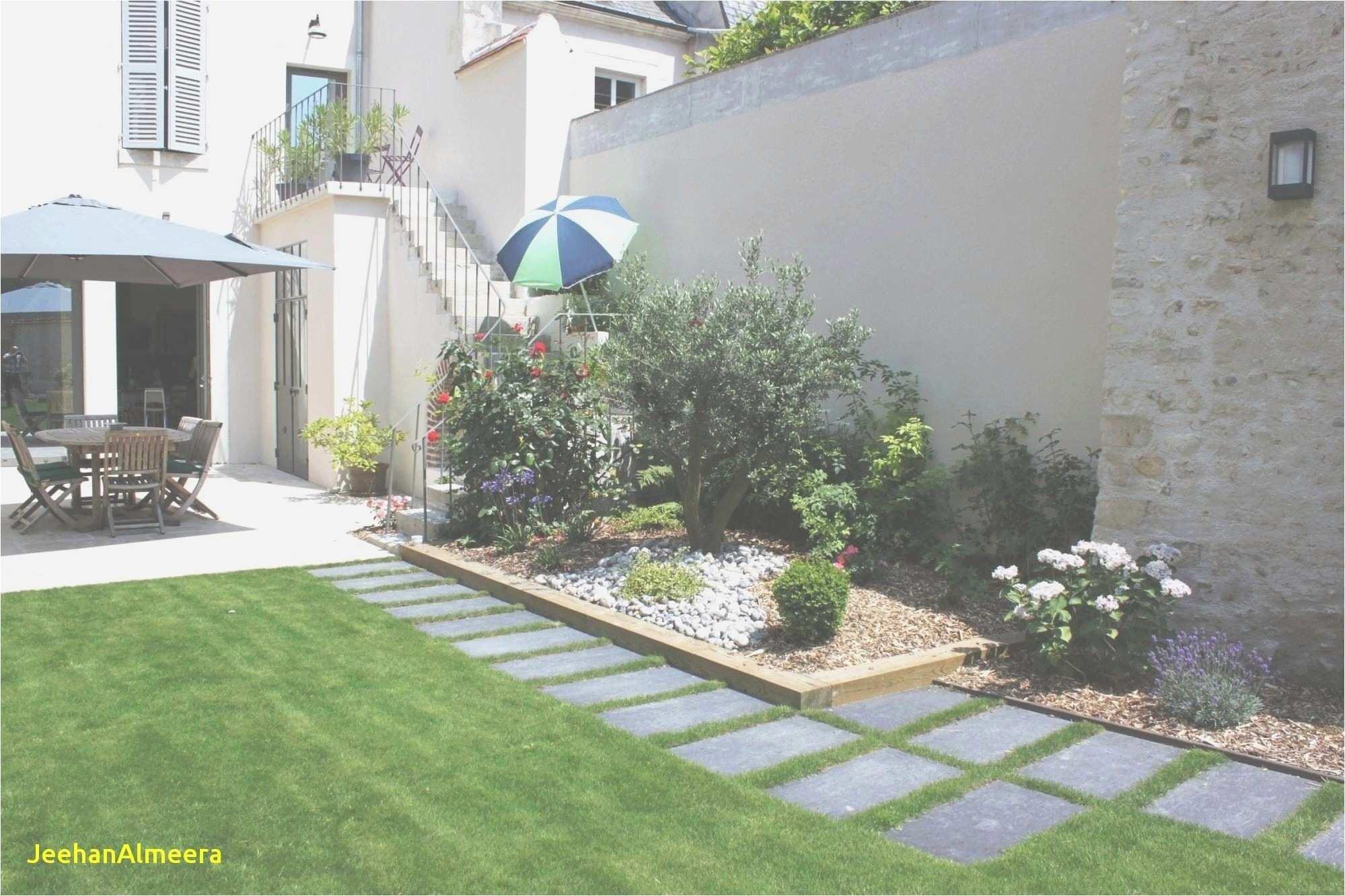 logiciel amanagement jardin logiciel amenagement jardin gratuit amenager son jardin of logiciel amanagement jardin