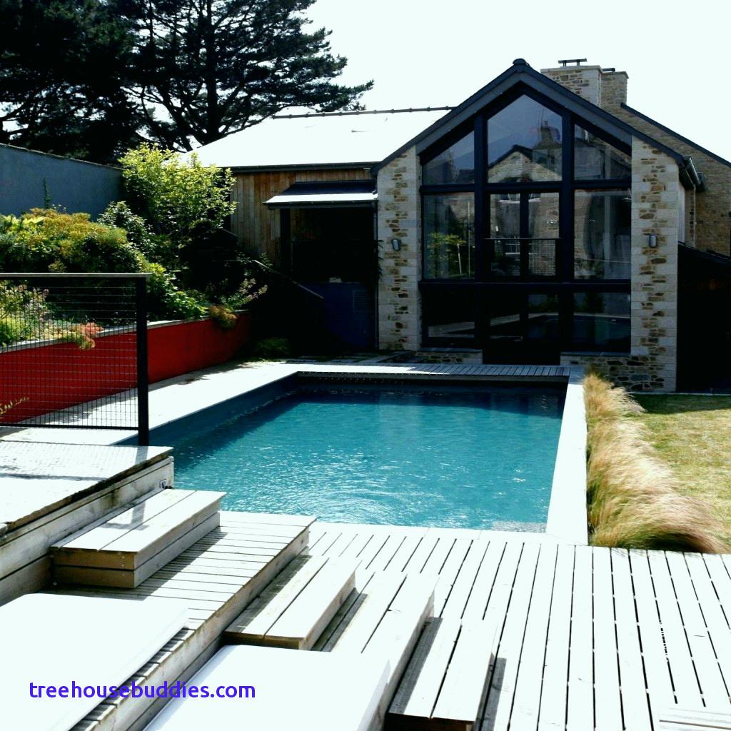 terrasse bois piscine hors sol impressionnant amenagement piscine hors sol meilleur de piscine en bois jardin of terrasse bois piscine hors sol