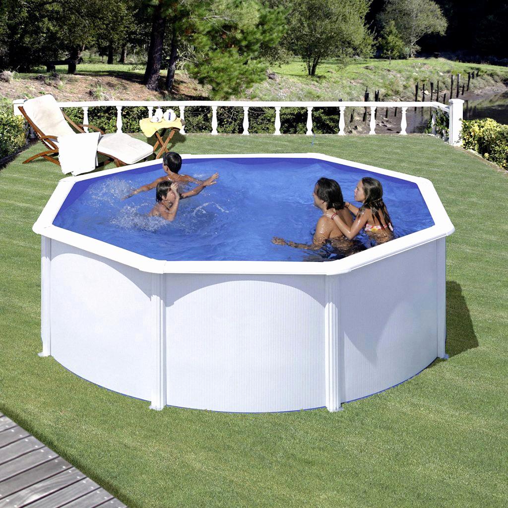 terrasse bois piscine hors sol charmant amenagement piscine hors sol beau terrasse bois piscine hors of terrasse bois piscine hors sol