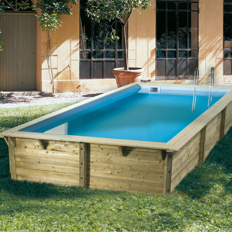 terrasse bois piscine hors sol beau glamour abord piscine bois ou piscine hors sol terrasse bois piscine of terrasse bois piscine hors sol