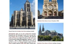 58 Beau Amenager Cour Extérieure Pas Cher