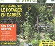 Amenager Un Jardin Best Of Direct éditeurs Le Service Client Des Diffuseurs De Presse
