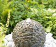 Amenager Un Jardin Élégant Pin On Conception De Jardin