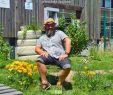 Amenager Un Jardin Élégant Un Jardin Potager Apprécié Par Les écoliers De Bastogne