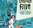 Aménager Un Jardin En Longueur Luxe Cartoon forum 2019 Press Review by Cartoon issuu