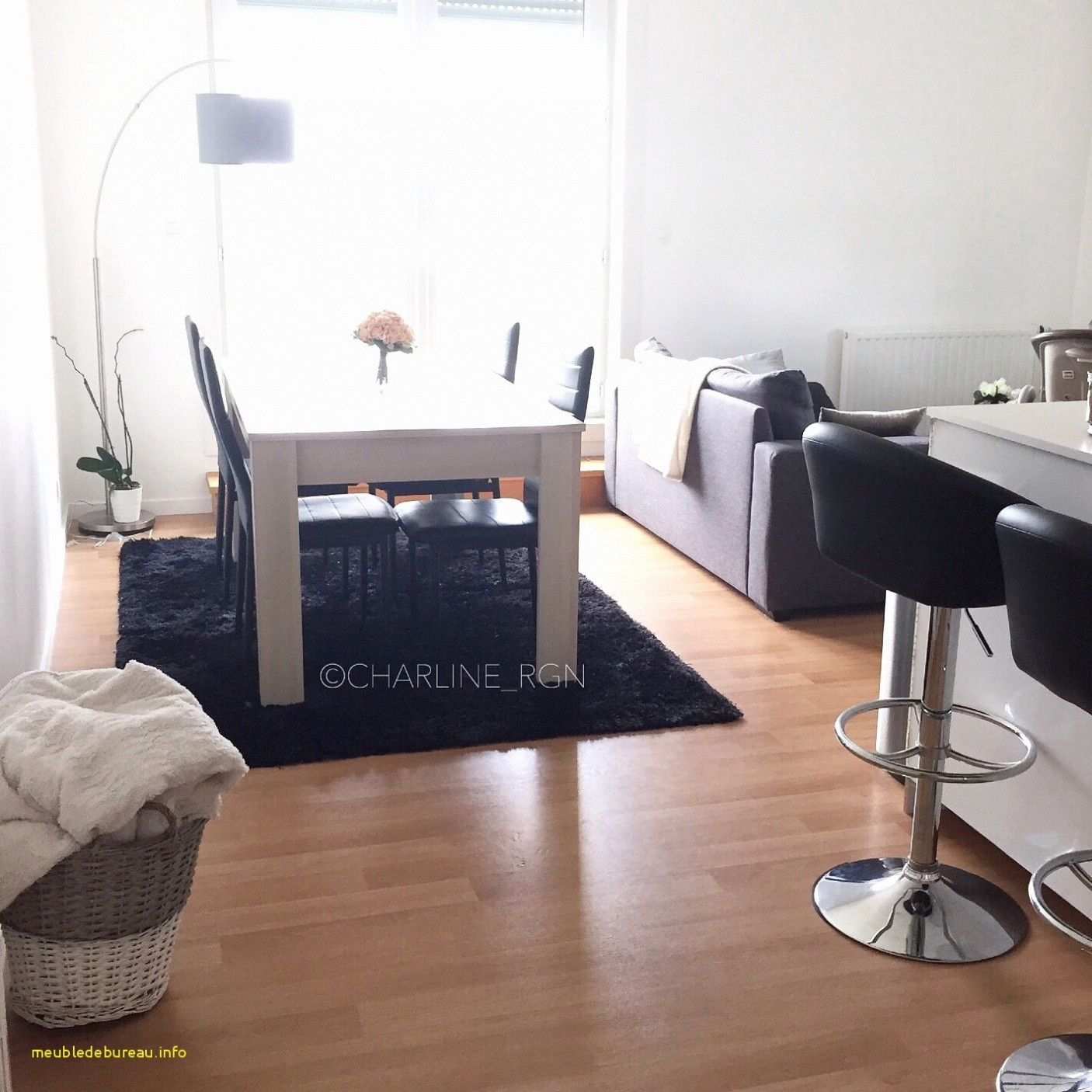 deco meuble salon conforama tapis salon meilleur meubles conforama 0d galerie les of deco meuble salon