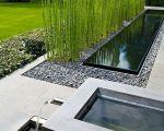 69 Luxe Architecte Jardin