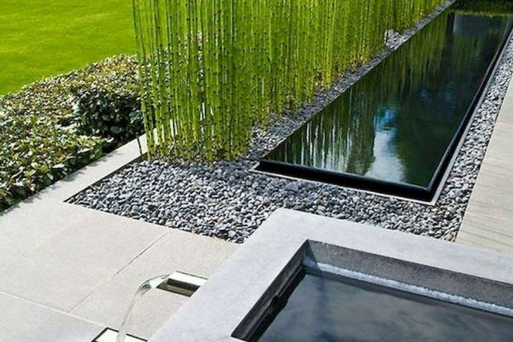 Architecte Jardin Élégant 60 Simple and Cheap Modern Landscape Design for Garden Ideas