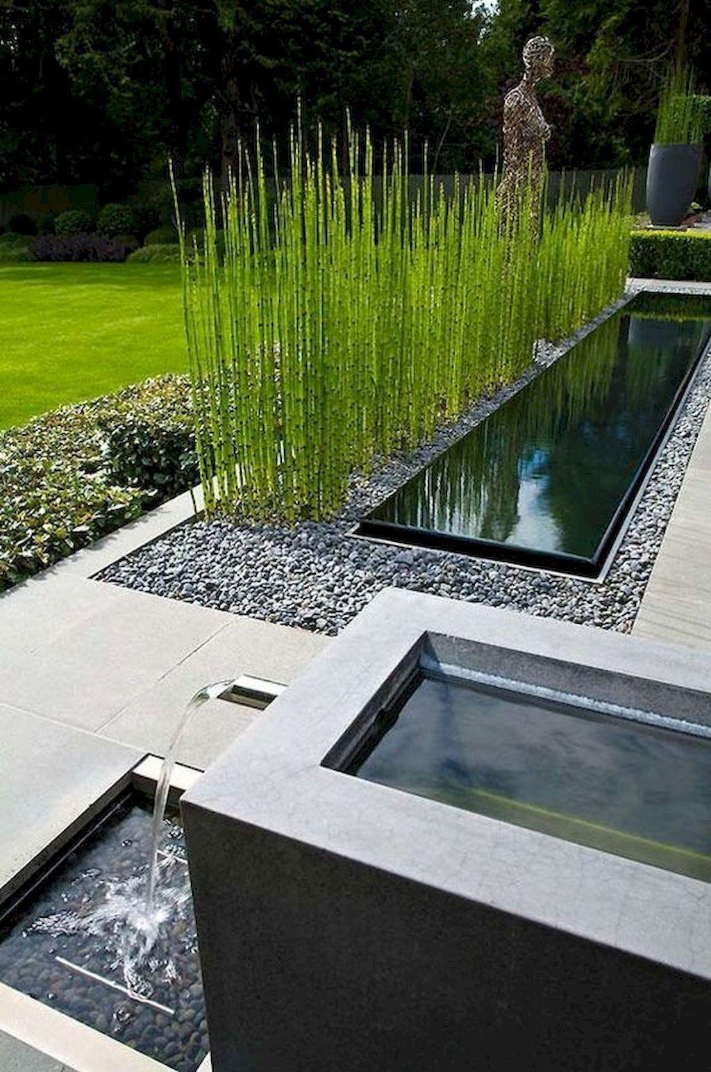 Architecte Jardin Élégant 60 Simple and Cheap Modern Landscape Design for Garden Ideas