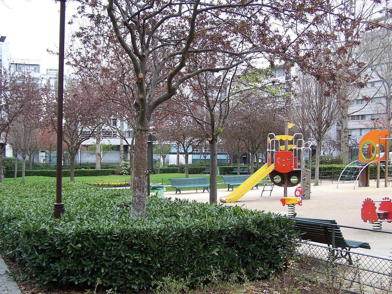 1280px Jardin James Joyce JPG