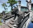 Architecte Jardin Frais S Tirtagangga Page 1