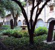 Architecte Jardin Génial File Jardin En El Museo Nacional De Colombia Jpg Wikimedia