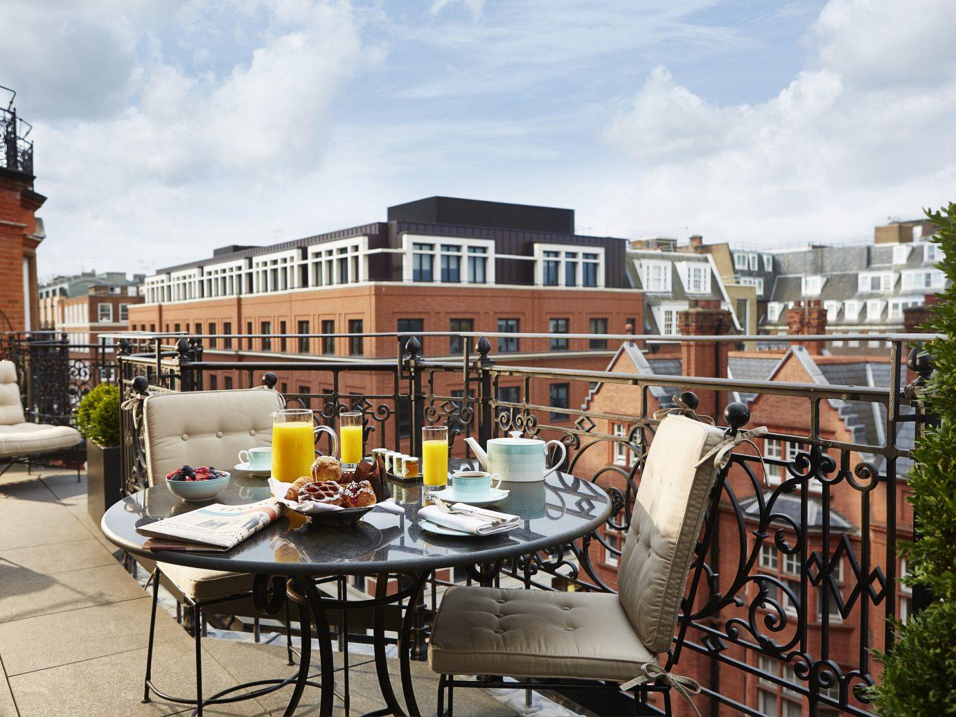 architecture suite terrace chair 1380x1035