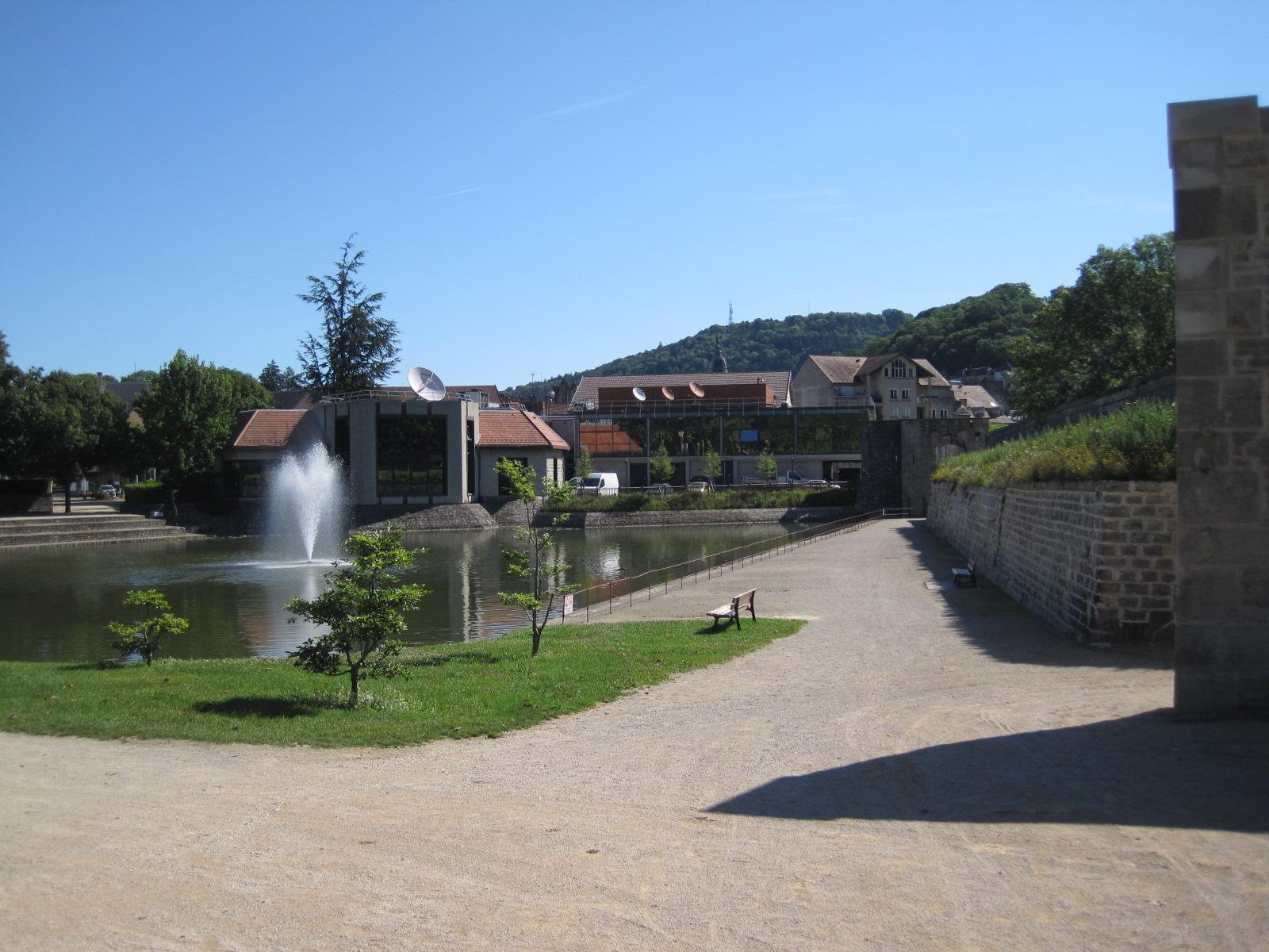 Jardins de la Gare d eau 0025