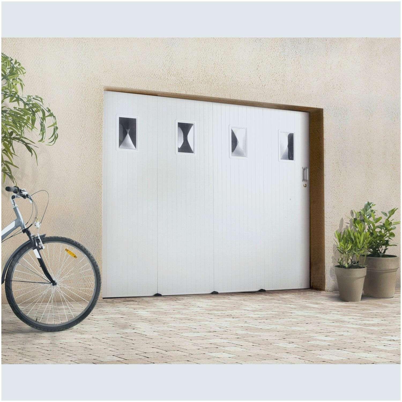 plan garage parpaing brico depot abri de jardin luxe garage le moins cher beau x3 2 0d unique inspirer 40 de abri de jardin en parpaing une pente conception pour alternative plan garage parp