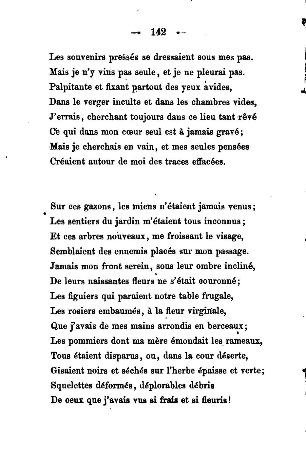 page168 1024px Femmes poëtes de la France éd Blanvalet 1856vu