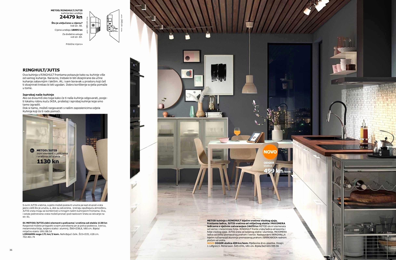 evier d exterieur pour jardin nouveau meuble cuisine exterieur cuisine exterieure beton genial evier d of evier d exterieur pour jardin