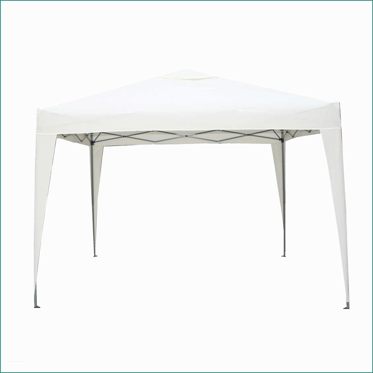 gazebo leroy merlin e table de jardin pliante leroy merlin unique s leroy merlin di gazebo leroy merlin