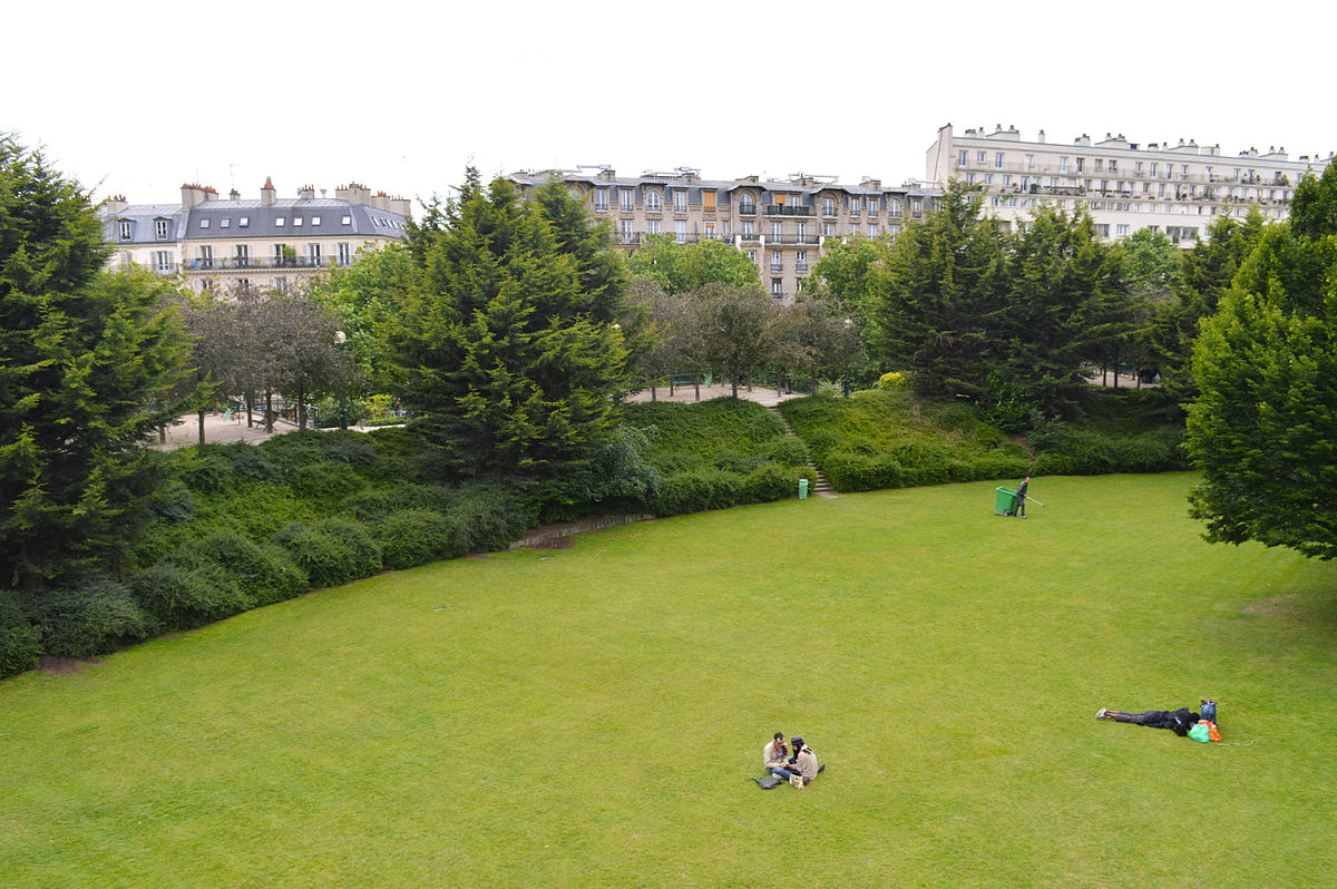 1200px Jardin de Reuilly Paul Pernin Paris 2 June 2015