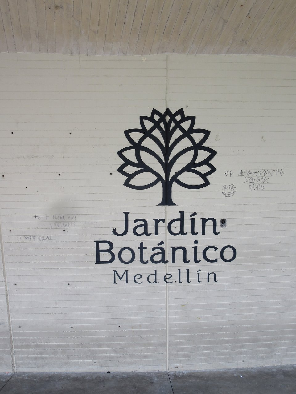 Blatte Jardin Frais Jardin Botanico De Medellin 2020 All You Need to Know Of 70 Luxe Blatte Jardin