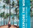 Bon Coin Jardinage 56 Best Of Explore the World 2020 21 Zar by Sta Travel Ltd issuu