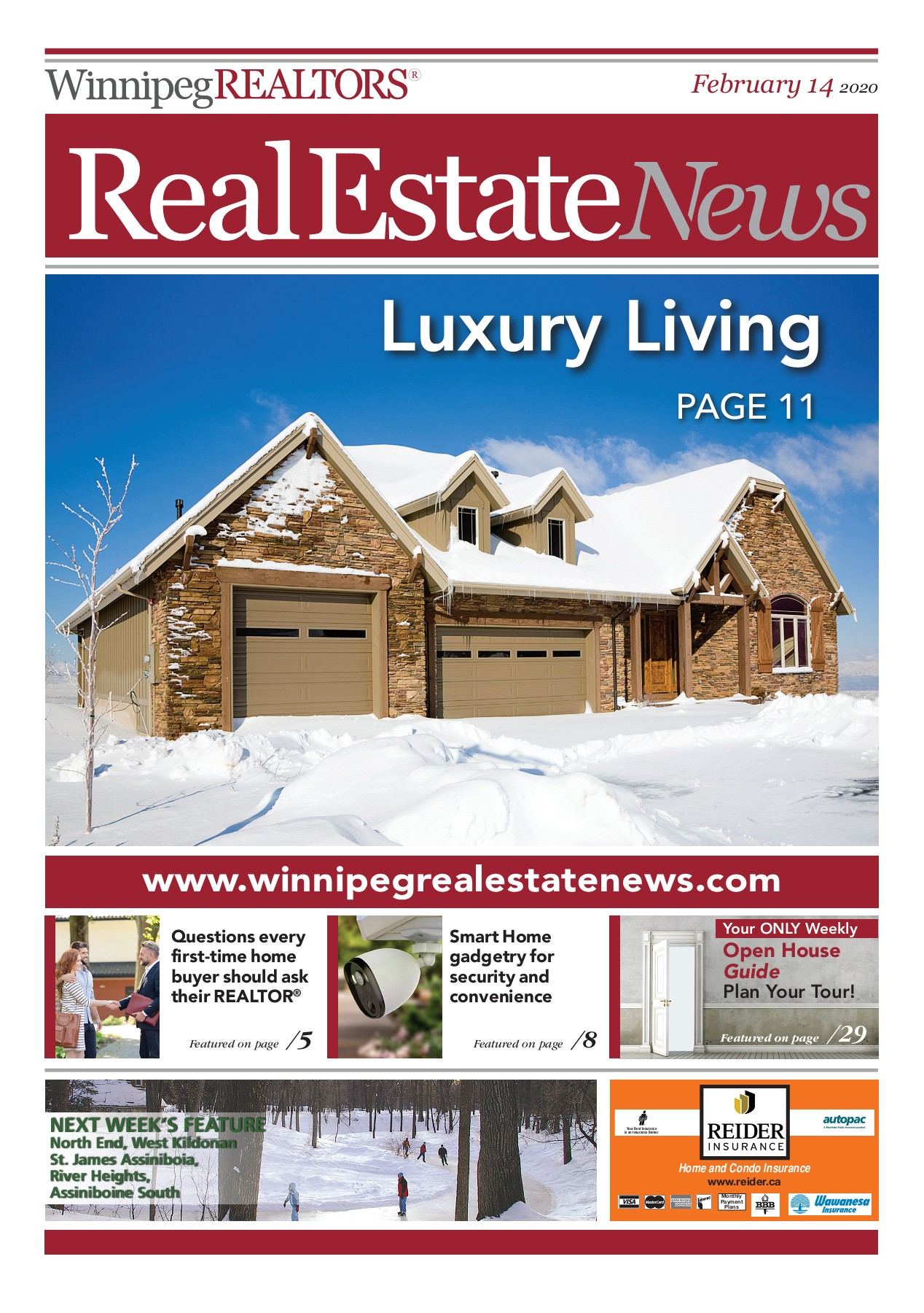 Bon Coin Jardinage 56 Frais Winnipeg Real Estate News February 14 2020 Pages 1 50 Of 63 Élégant Bon Coin Jardinage 56