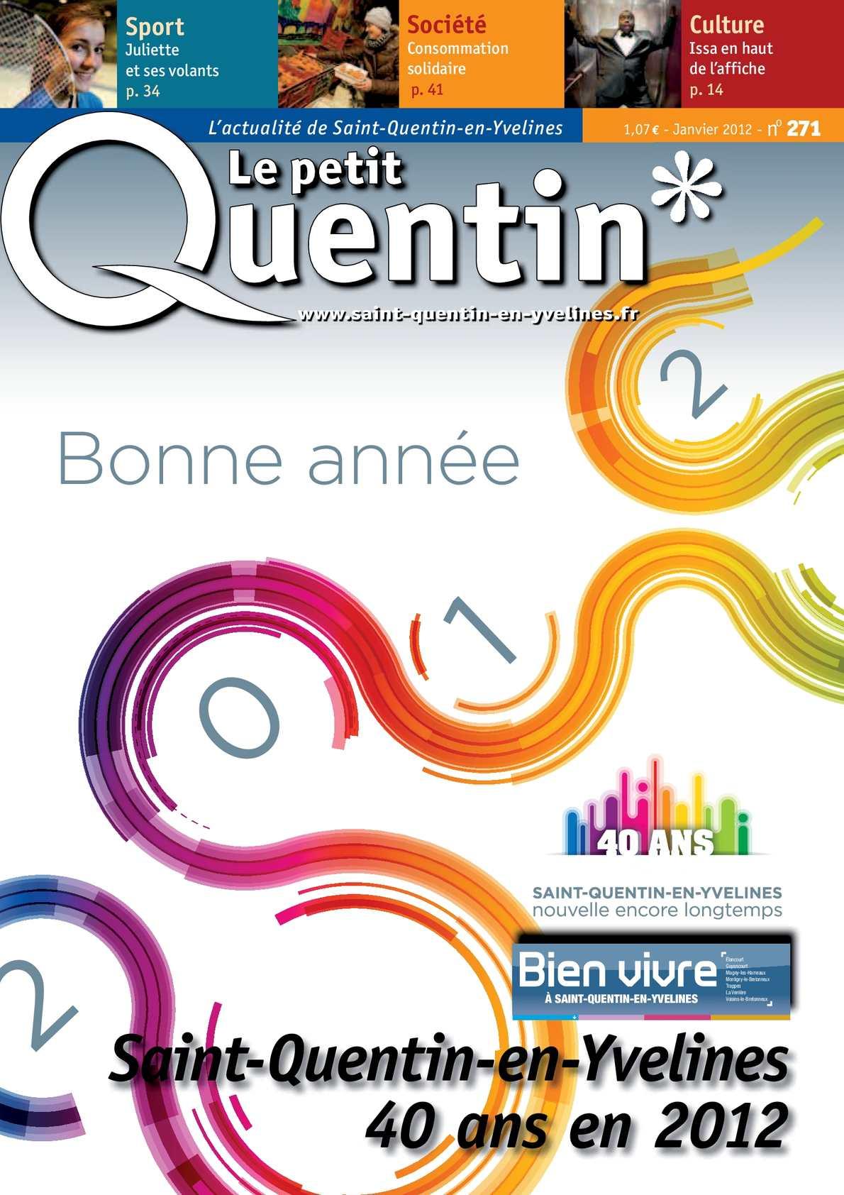 Bordure Jardin Truffaut Unique Calaméo Le Petit Quentin N°271 Janvier 2012 Of 52 Luxe Bordure Jardin Truffaut