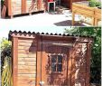 Cabane De Jardin En Palette Unique Ever You Think About these Pallet Recycling Ideas