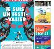 Cafard De Jardin Inspirant Petit Bulletin Numéro Spécial Festivals by Louisdufourt issuu