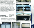 Carport Brico Depot Beau Answers to Faq About Metal Carports & Metal Buildings