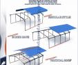 Carport Brico Depot Beau Answers to Faq About Metal Carports & Metal Buildings