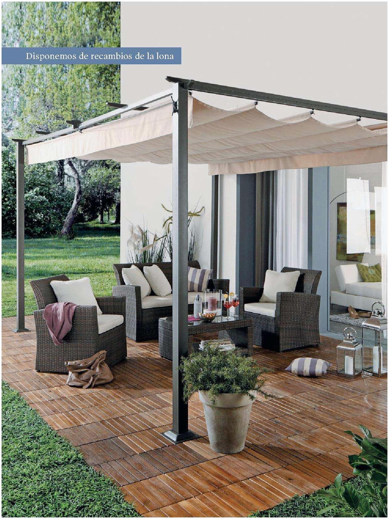 carport alu toit plat luxe impressionnant brico depot carport alu top abris de jardin metal of carport alu toit plat