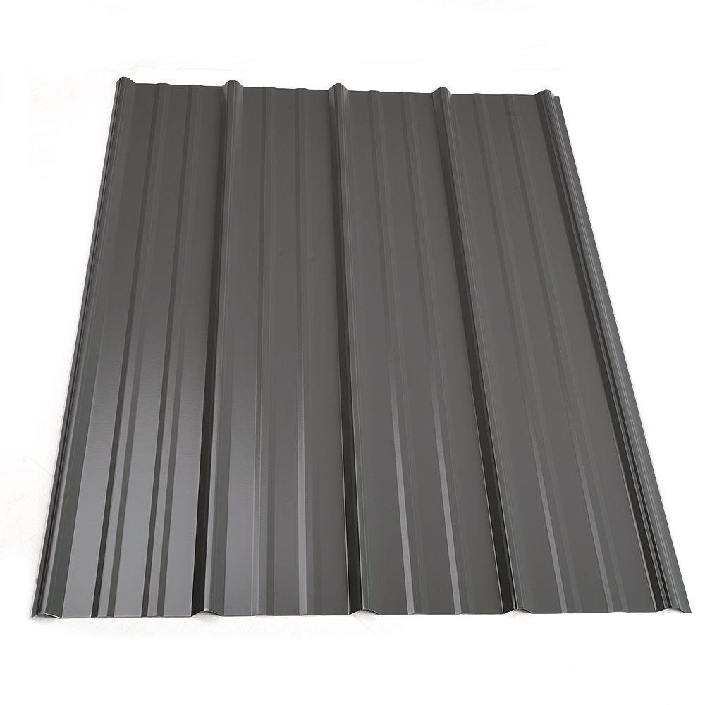 metal sales metal roofing 64 1000