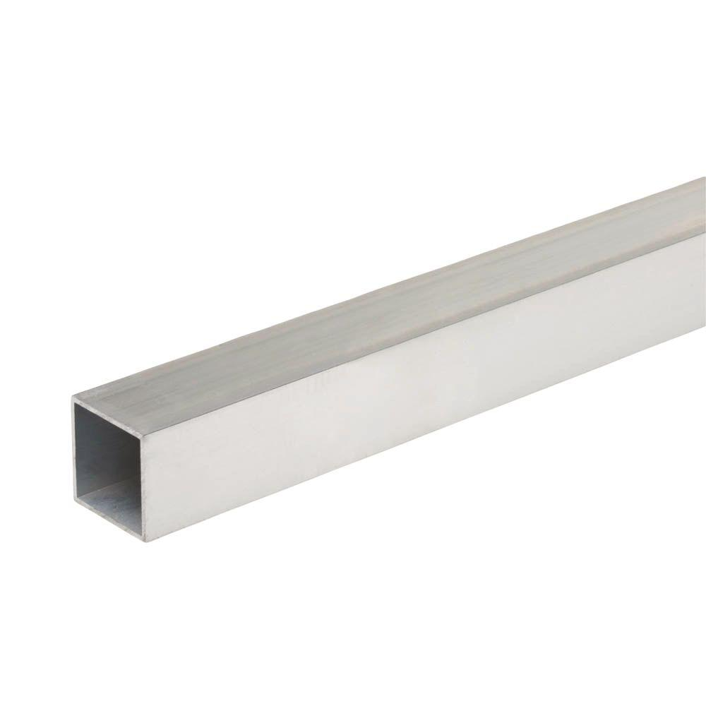 bar flats tubes rods 64 1000